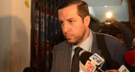 Exfiscal que se abstuvo de iniciar proceso contra Ramiro González hoy defiende a ex gerente de Tame