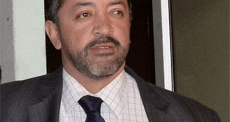 Presidente de Colegio de Abogados afirma que «nos ven la cara de cojudos» con el juicio a Jorge Glas