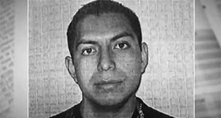 Perito de caso Odebrecht cambió nombre Jorge Glas por apellido Lasso en su informe (Video)