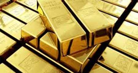 Ecuador coloca  2.500 millones y se endeuda con bonos y reserva de oro