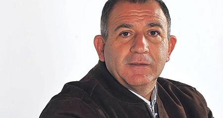Embajador argentino en Ecuador dice que los ecuatorianos tienen hábitos mugrientos (audio)