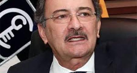 Delator de Odebrecht dice que ex contralor Carlos Pólit era considerado un cuarto poder