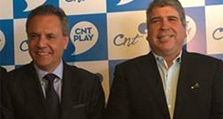 Carlos Ochoa y Enrique Arosemena son glosados por contraloría por mal manejo en canal incautado