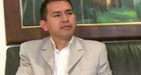 Lenín Moreno indultó a Gerardo Portillo, veedor del caso Gran Hermano