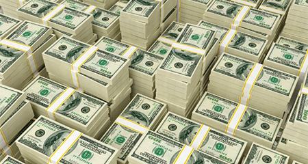 Más de  35 mil millones se estima perjuicio al país en coimas, sobreprecios en contratos públicos y otros