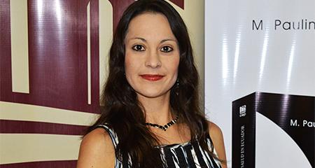 Dra. Paulina Araujo asevera que luego del 30s se derivaron una serie de procesos judiciales absurdos (audio)