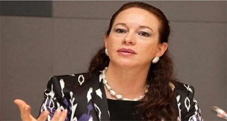 Honduras reclama y pide se retire postulación de Ecuador para presidir la Asamblea de la ONU