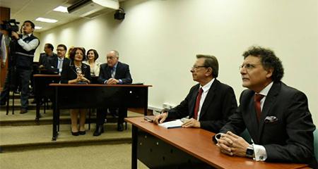 Decreto de Rafael Correa  «maquilló» la deuda, concluyó auditoría