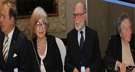 Comisión Anticorrupción exige la renuncia y muerte política de Baca Mancheno, José Serrano y Gustavo Jalkh