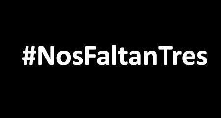 Periodistas ecuatorianos habrían sido asesinados en manos de grupo guerrillero