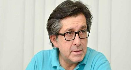 Aproximadamente 7 millones debe devolver Glas al Estado, según César Montúfar