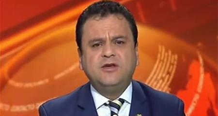 Asambleísta Esteban Bernal alerta que correísmo bloquea comparecencia de perjudicados por la metida de mano a la justicia (Video)