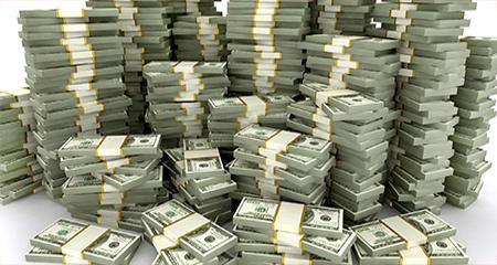 Deuda pública de Ecuador asciende a USD 58 980 millones