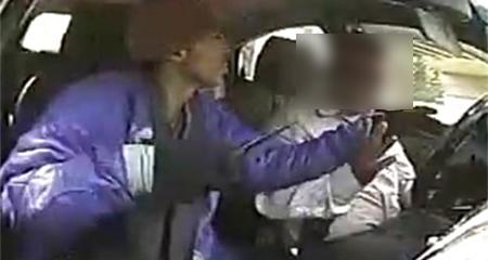 Detenido por asesinato de taxista en Ambato fue hallado muerto