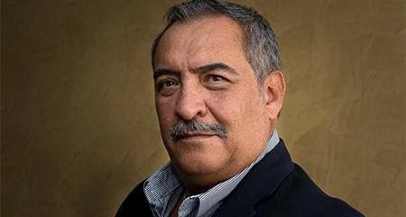 El CPCCS nombra al Crnl. Mario Pazmiño veedor del caso que investiga la muerte del Gral. Gabela.