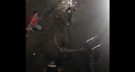 Periodistas de La Posta son amenazados de muerte en Bélgica (Video)