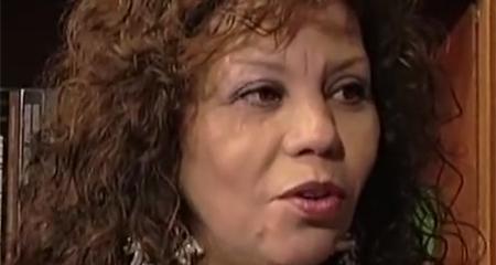 Fallece actriz de «Las Marujitas», Martha Ormaza