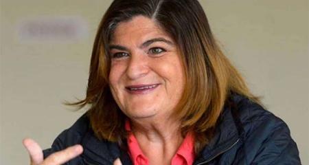 Ex ministra de Economía de Rafael Correa, María Elsa Viteri, lanza su precandidatura para la prefectura del Guayas