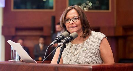 Asamblea Nacional gastó casi 300 mil dólares en publicidad en apenas 36 días