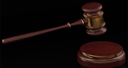 Tribunales en cinco países rechazan sentencia emitida por sistema judicial ecuatoriano, en caso Chevron