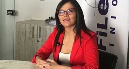 Ecuatorianos tienen muy poca confianza en las instituciones del Estado
