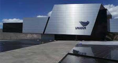Ecuador dejará la UNASUR
