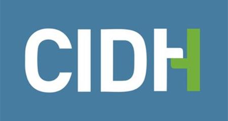 CIDH reclama al gobierno del Ecuador por la mala gestión en el manejo de personas fallecidas