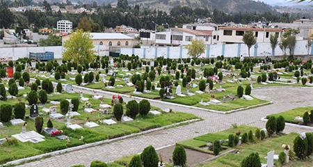 Desde Marzo, Guayas en Ecuador, es la localidad con mayor incremento de muertes en el mundo, según Financial Times