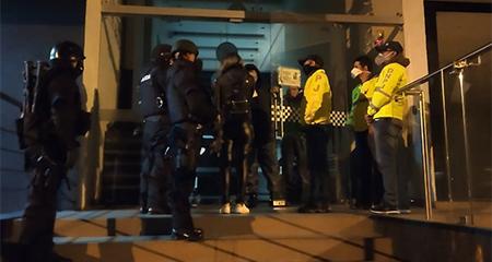 Fiscalía investiga presunto sobreprecio en compra de pruebas para COVID19 en el Municipio de Quito