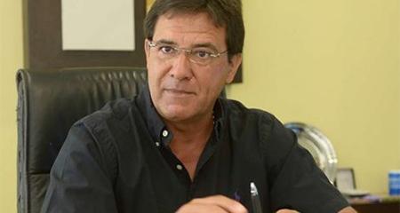 Familiares de Carlos Luis Morales habrían fugado del país