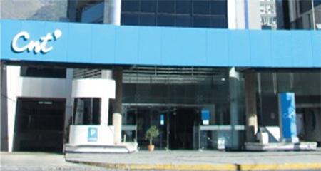 Ex gerente de CNT habría comprado dos vehículos con dinero público, según informe de Contraloría