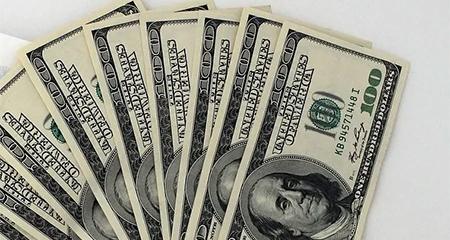 Procesan a funcionarios de Fiscalía de El Oro pedían dinero a cambio de modificar informes