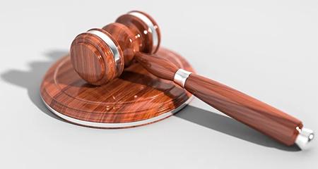 Fiscalía acusó de fraude procesal a Daniel Salcedo, Alfredo Adum, Joselyn Mieles, entre otros.