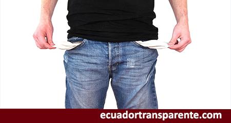 Cámara de Comercio de Guayaquil se pronuncia sobre impuesto del 2% sobre ventas