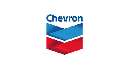 El caso Chevron es documentado por la prensa en Ecuador. Fue todo un fraude!