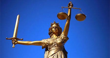 Vergüenza internacional: La Haya determinó que sentencia ecuatoriana contra Chevron fue fraudulenta, advierte Alberto Dahik