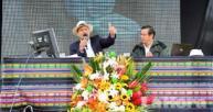 Ecuador aún penaliza la libertad de expresión