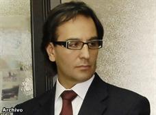 Pablo Guerrero: No hubo golpe de Estado sino un motín policial mal manejado que dejó muertes