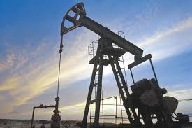 50 por ciento de petróleo ecuatoriano va a China
