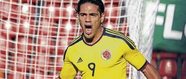 Colombia ganó y cuatro equipos se clasificaron