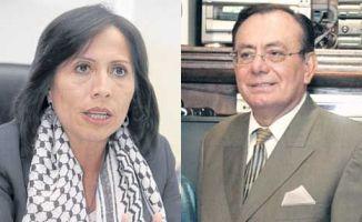 Portoviejo rechaza expresiones de ministra Duarte por ofensivas
