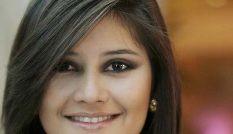Las 12 aspirantes a Reina de Quito se comprometieron con la juventud
