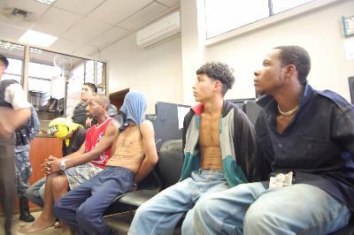 Líder de secta satánica fue entrenado por FARC
