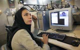 Irán bloquea el tráfico HTTPS silenciando a sus ciudadanos de forma indefinida